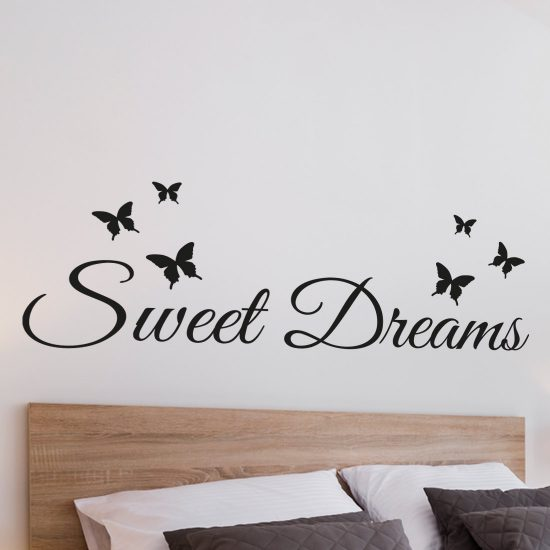 sweet-dreams-muursticke-rmet-vlinders