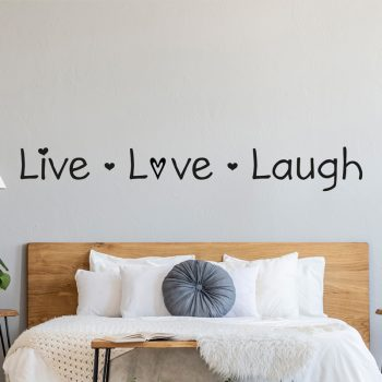 muursticker-live-love-laugh-slaapkamer-woonkamer-sticker-interieur-diy-inspiratie