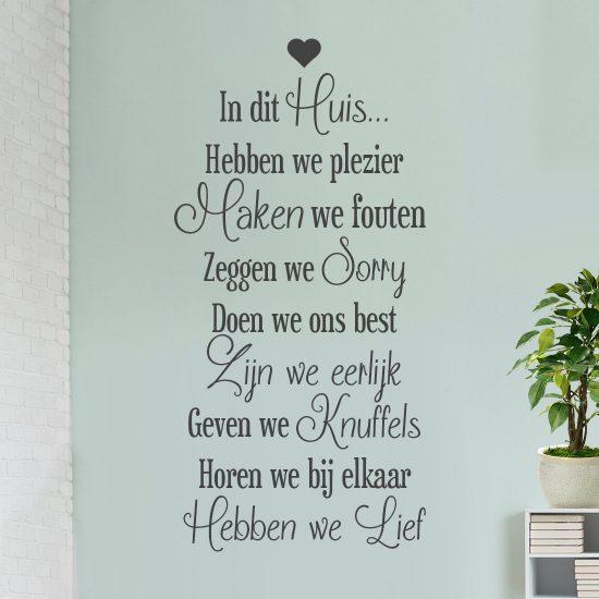 in-dit-huis-maken-we-plezier-zeggen-we-sorry-houden-we-van-elkaar-en-leren-we