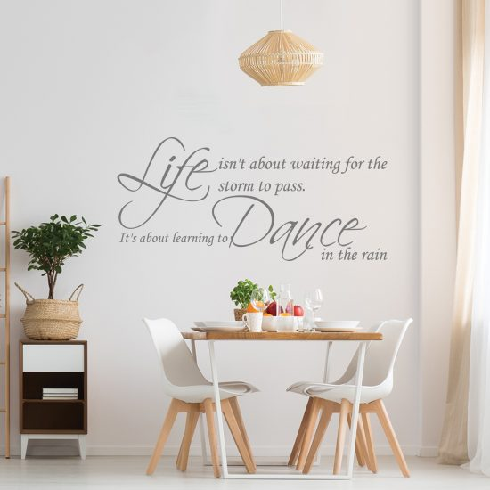 life-isnt-about-waiting-for-the-storm-too-pass-its-about-learning-to-dance-in-the-rain-muurtekst-muursticker