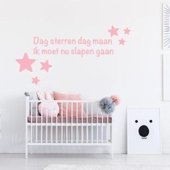 dag-sterren-dag-maan-ik-moet-nu-slapen-gaan-muursticker-babykamer