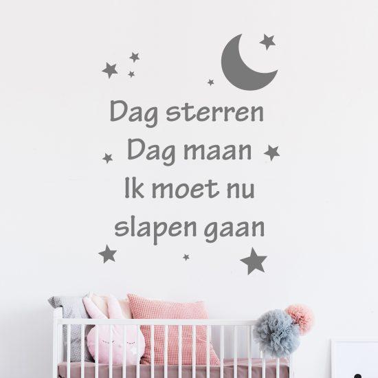 dag-sterren-dag-maan-ik-moet-slapen-gaan-babykamer-muurdecoratie-muursticker-DIY