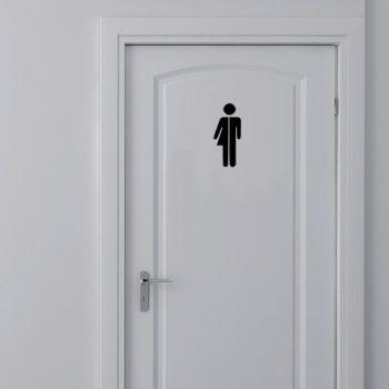 man-vrouw-wc-sticker