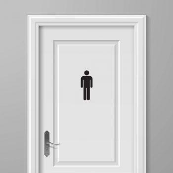 wc-sticker-man-deursticker-toiletsticker-man-men
