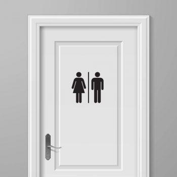 wc-sticker-man-en-vrouw-toiletsticker-deursticker-female-male