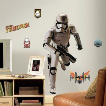 stormtrooper-muursticker