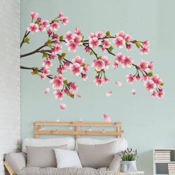 bloesem-tak-muursticker-voor-de-slaapkamer-of-woonkamer