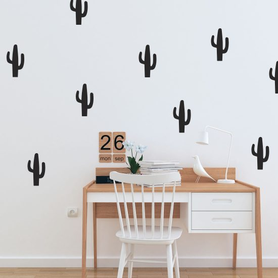 cactus-muurstickers-kaktus-stekelplant-kinderkamer-decoratie-stickers-sticker-wandsticker-interieursticker-cactus
