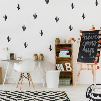 cactussen-muurstickers-cactus-muursticker-sticker-wandsticker-kinderkamer-muur-stikker-kaktus-