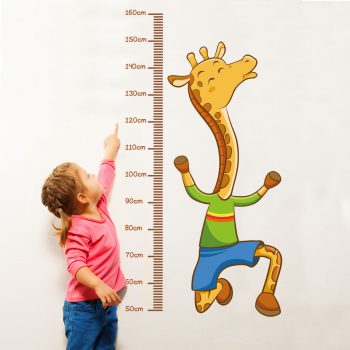 groeimeter-muursticker-kinderkamer-goedkoop-full-colour-kleurrijk