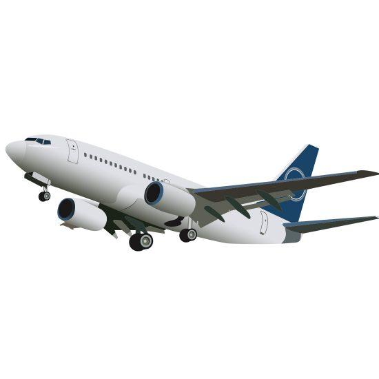 passagiers-vliegtuig-muursticker-sticker-sticker-airplane-wallsticker-boeing-747-klm