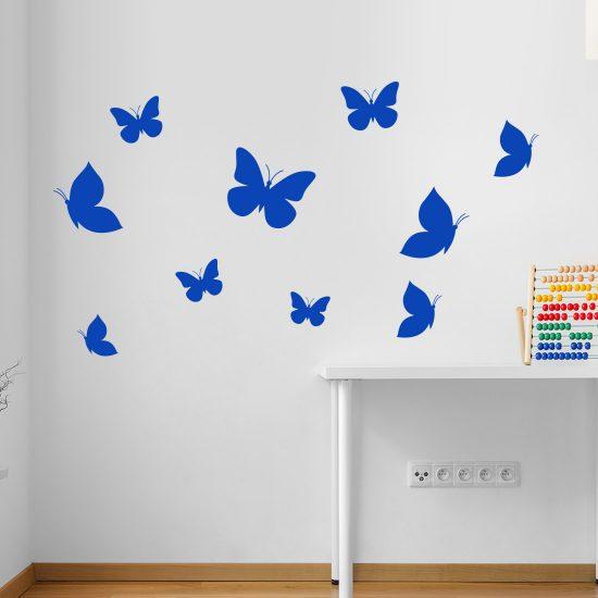vlinders-muurstickers-set-jongenskamer