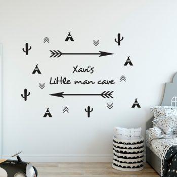 Little-man-cave