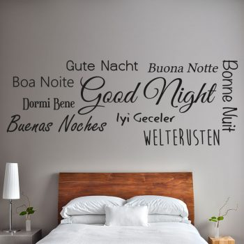 muursticker-welterusten-9-talen-7-slaapkamer-good-night-buones-noches