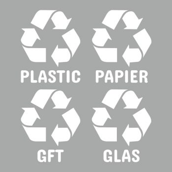 afvalcontainerstickers-gft-plastic-recycle-papier