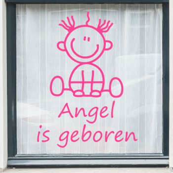 geboortesticker-raamsticker-geboorte-raam-diy-goedkoop-roze-blauw-jongen-meisje