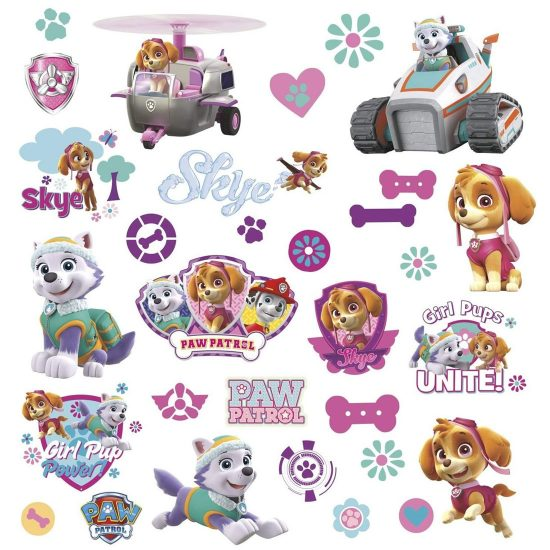pow-patrol-girl-pups-stickers