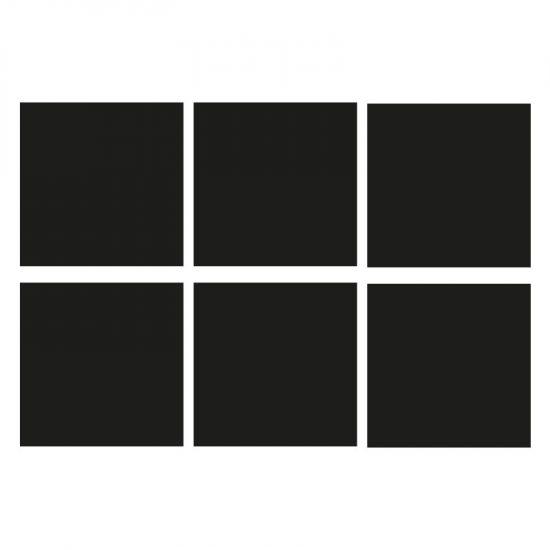 tegelstickers-badkamer-keuken-zwart-10x10-15x15-20x20-groot-klein-wit
